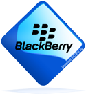 UNLOCK BLACKBERRY PHONES