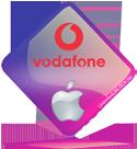 MaltaVodafone iPhone Unlock