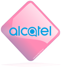 UNLOCK ALCATEL PHONES