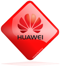 UNLOCK HUAWEI PHONES